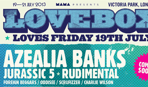 lovebox_poster